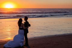 Elope to Oceanside™   www.elopetooceanside.com   619-663-5673   A service of Elope to San Diego™ and Vows From The Heart. All Rights Reserved Photo Credit: Chaplain Mary, Elope to Oceanside