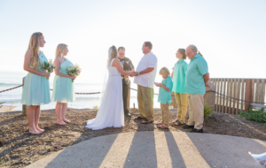©Elope to Oceanside™ - Elope to Oceanside is a service of Elope to San Diego and Vows From The Heart - All Rights Reserved