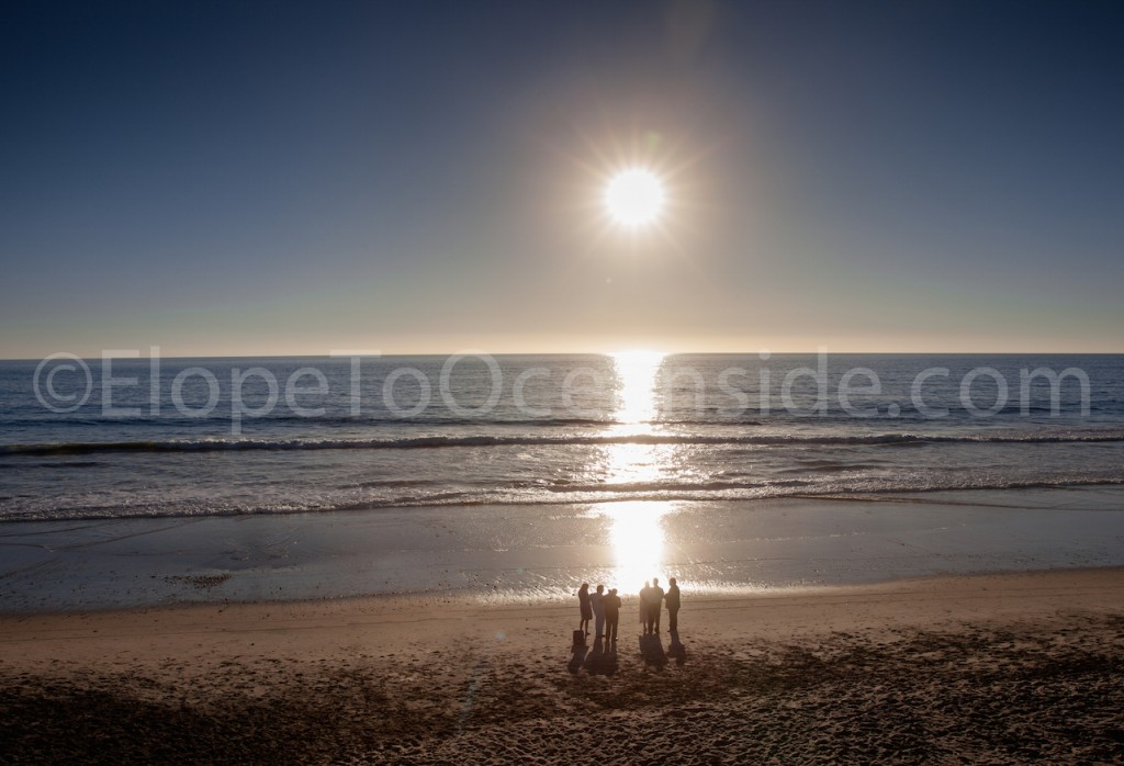 Elope to Oceanside www.elopetooceanside.com